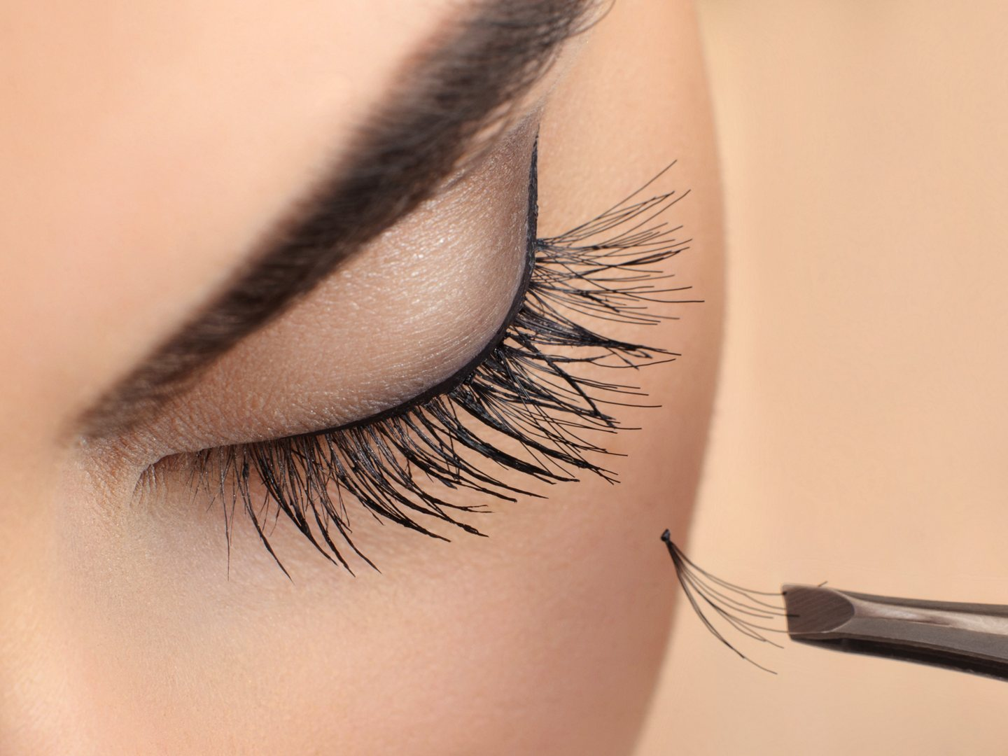 Lash Extensions The Spah Spa Belleville
